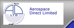 Aerospace Direct, aerospace, distributors, stockists, Design and Manufacture of aerospace tooling, made to print aerospace components,  aerospace fasteners, aircraft fasteners, aerospace, aircraft, airplane, aeroplane, fittings, tooling, NAS, MS, PLT, JN, cryofit, Bolts, Screws, Pins and Collar Systems, Hi-Loks, Hi-Lites, Lock-Bolts, Washers, Nuts, Solid Rivets, Blind Rivets, Bearings, Latches, Inserts, Studs, Clamps, Spacers, Blind bolts, Fluid Fittings, Bushings, Brackets, Springs, Hinges, Cotter Pins.